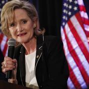 Victorieux au Mississippi, le camp Trump renforce sa majorité au Sénat