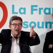 L'autoritarisme de Mélenchon fait le vide au sein de La France insoumise