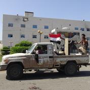 Yémen: la libération des prisonniers, priorité des houthistes