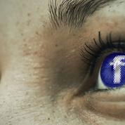 « A voté ! » : quand Facebook influence les élections