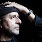 Jean-Claude Michéa : rencontre avec le penseur de la France des «gilets jaunes»