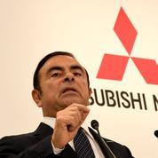 Carlos Ghosn a-t-il minoré une partie de ses revenus avec l'assentiment des autorités ?