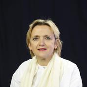 Paris : Florence Berthout dénonce un endettement «extrêmement dangereux»