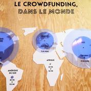 L'heure de vérité pour le crowdfunding