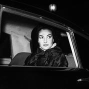 Maria Callas en hologramme à Pleyel, diva pas vraiment divine