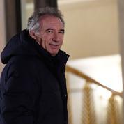 «Gilets jaunes» : Bayrou exhorte l'exécutif à ne «pas gouverner contre le peuple»