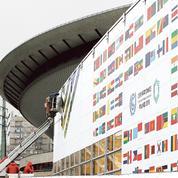 En Pologne, la COP24 s'ouvre dans un contexte difficile