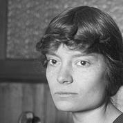Dorothy Day, catholique et révolutionnaire