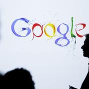 Google : Management, vie de bureau, carrière... des employés racontent