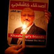 Affaire Khashoggi: quelles conséquences géopolitiques?
