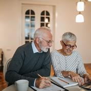Les pistes explosives de l'OCDE pour «moderniser» les pensions de réversion