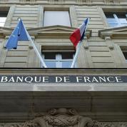 Quand la Banque de France achetait un Rembrandt à 80 millions d'euros...