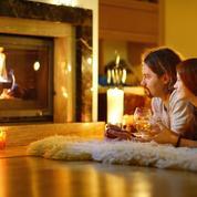 Fioul, gaz, électricité… Tout savoir pour réduire votre facture énergétique