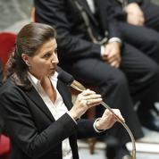 Agnès Buzyn rend 415millions d'euros aux hôpitaux