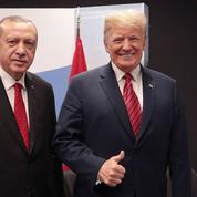 Nicolas Baverez : «Le G20 de tous les risques»