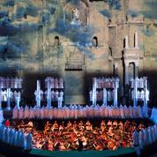 Rossini, Mozart, Mahler... Les Chorégies d'Orange fêtent une 150e saison pleine de promesses