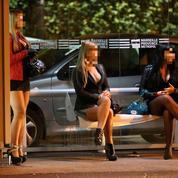 La prostitution des cités a quadruplé en deux ans
