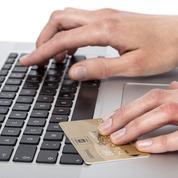Les sites de e-commerce français boudés par les consommateurs étrangers