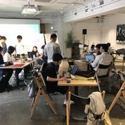 Le Japon met le cap sur la création de start-up