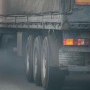 Émissions de CO2 : des solutions pour six secteurs très pollueurs