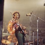 Beatles, Rolling Stones, Kinks, Hendrix, Doors… 1968, l'année des albums de légende