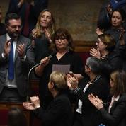 Guillaume Tabard: «L'inquiétude et l'amertume d'une majorité déboussolée»