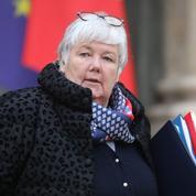 «Gilets jaunes» : «Le président de la République va devoir s'exprimer», dit Jacqueline Gourault