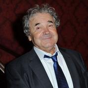 Pierre Perret: «Les gilets jaunes iront jusqu'au bout, c'est le début d'une révolution»