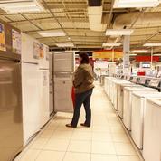 Électroménager:six industriels punis pour avoir lavé leur linge sale en famille