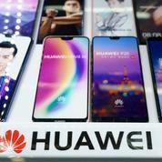L'affaire Huawei menace la trêve commerciale entre la Chine et les États-Unis