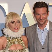 Lady Gaga, Rami Malek, Timothee Chalamet en course pour les Golden Globes 2019