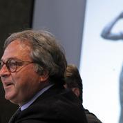 Le Getty Museum de Los Angeles refuse de rendre un bronze grec réclamé par l'Italie