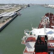 Les Etats-Unis, exportateurs nets de produits pétroliers