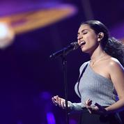 Plus de femmes et de diversité attendues pour les nominations aux Grammys vendredi