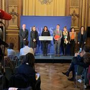 «Gilets jaunes» à Paris: quand Anne Hidalgo se rappelle au bon souvenir de l'exécutif