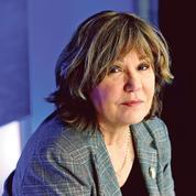 Nicole Gnesotto: «En Europe, le besoin d'autorité l'emporte sur celui de liberté»