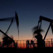 L'Opep et la Russie font remonter le cours du pétrole