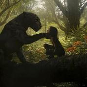 Mowgli, la légende de la jungle : AndySerkis, au cœur desténèbres de Kipling pour Netflix