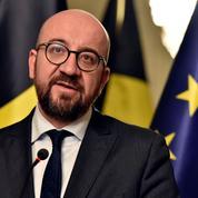 Pacte sur les migrations : en Belgique, la coalition n'a pas résisté au texte