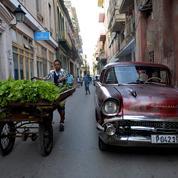 Cuba resserre la vis sur l'entreprise privée
