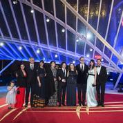 Festival du film de Marrakech : l'Étoile d'or pour Joy