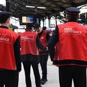 SNCF : les nouveaux horaires arrivent ce dimanche