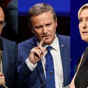 De Ciotti à Le Pen, les droites fustigent le pacte de Marrakech sur les migrations