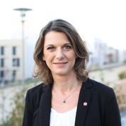 Laurianne Rossi (LaREM): «les grandes entreprises et les plus fortunés doivent contribuer davantage»