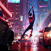 New Generation: Spider-Man sur un nouveau fil
