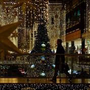 La prime de Noël 2018 versée ce vendredi
