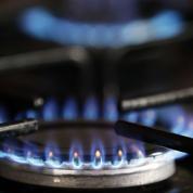 Le prix du gaz baissera le 1er janvier