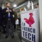 Faut-il croire à l'avenir de la French Tech?