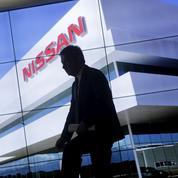 Affaire Ghosn: Nissan envoie ses avocats en France