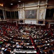 Brexit : l'Assemblée nationale vote un projet de loi pour faire face à «l'incertitude»